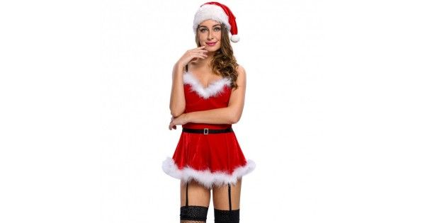 10 Best Christmas Costumes Images On Pinterest Christmas Costumes