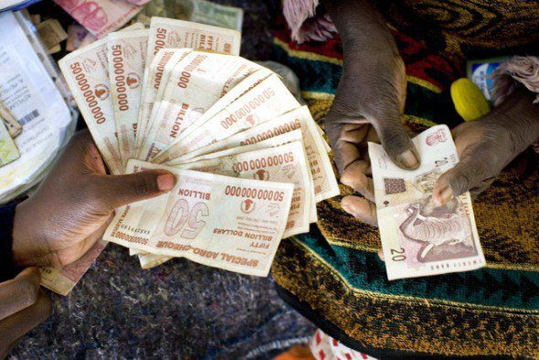 Zimbabwe Dollar Returns - http://zimbabwe-consolidated-news.com/2017/05/23/zimbabwe-dollar-returns/