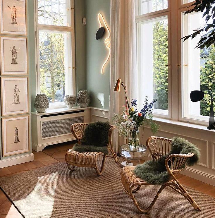 Home Decoration Shops Near Me #InteriorDesignPrograms id:5909149351 in 2020 Interior design