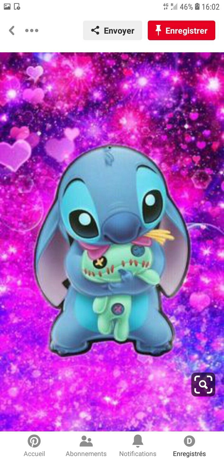 Pin By Christina Martinez On Paper My Walls Lol Stitch Disney Lilo And Stitch Cute Disney Wallpaper