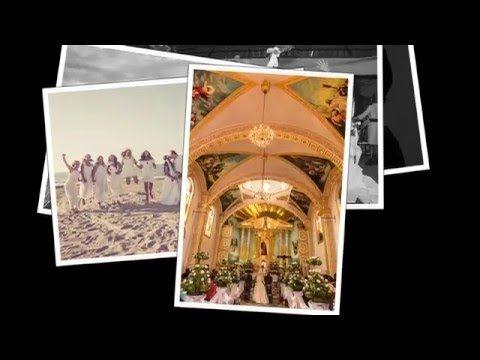 """Fernando Medellin Fotografía Resumen corto de fotografía de bodas y de xv años, este video es musicalizado con la canción Shine """"Brillas"""" de Ultravioleta."""