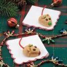 Mice Cookies Recipe   Taste of Home Recipes