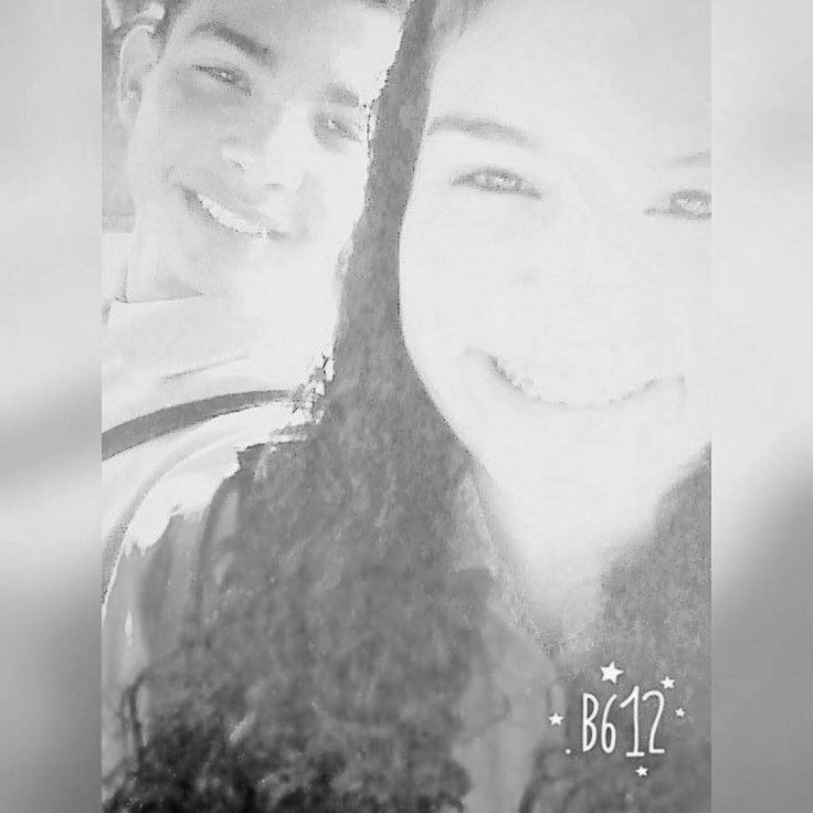 Con mi Prima Te Amo Prima #Selfie #Cute #Followme #beauty #Smiles #BelieveInYou #Dreams #StayStrong #followforfollowback #Followme #followmeplease #followforfollow #princess #bautiful #siguemeytesigo #Warrior #never #give #up #Love #Yourself #Iscomplicated #so #Cute #siguemeytesigo #Yourself #beauty #Dreams #pillow by victor.andres.33