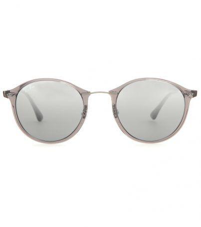 Verspiegelte Sonnenbrille Rb4242