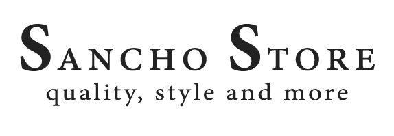 Stiefel Online - Western Stiefel, Cowboystiefel, Sancho Boots & Sendra Boots