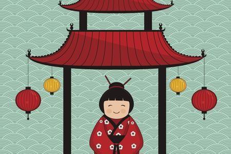 stile-cinese