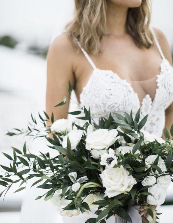 Weddingwire Support zwischen Hochzeitsorten Rosarito, Weddingwire Bridal Show   …