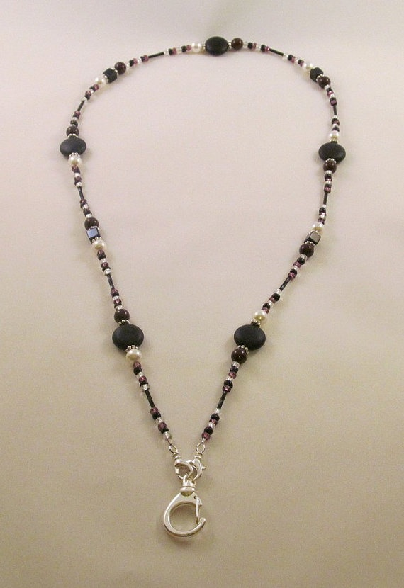 1000 images about jewelry lanyards on