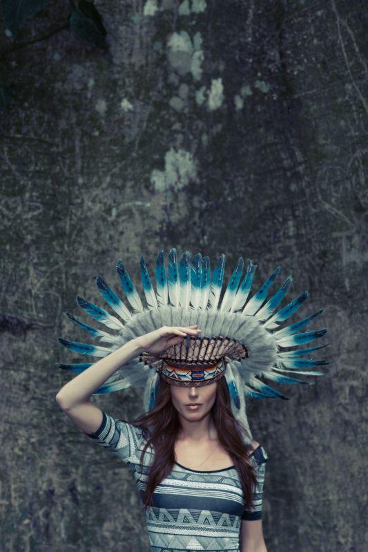 Styling: Belchior Brechó  |  Foto: Pedro Loreto  |  Makeup: Flora Velloso  |  Modelo: Leticia Lima