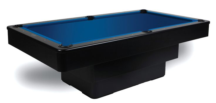 Buy best Pool tables and accessories from Olhausen store San Diego- Built in USA | Olhausen