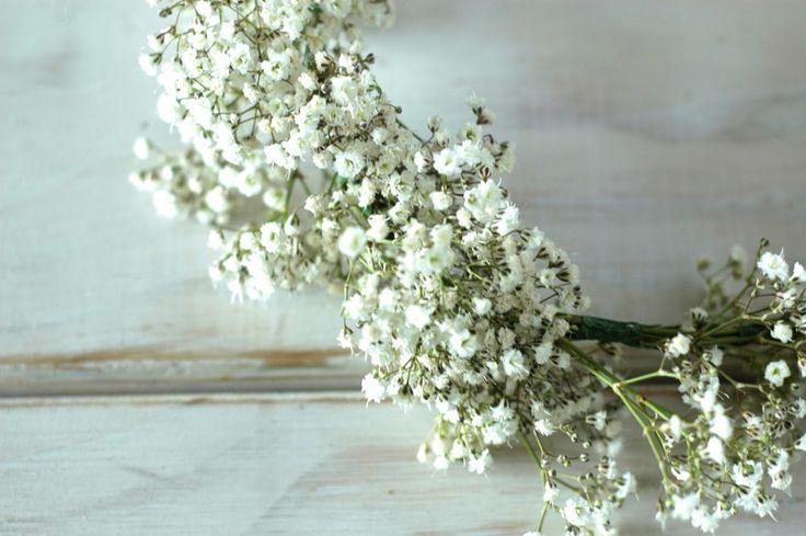 marrojo19-como-hacer-una-corona-de-flores-frescas
