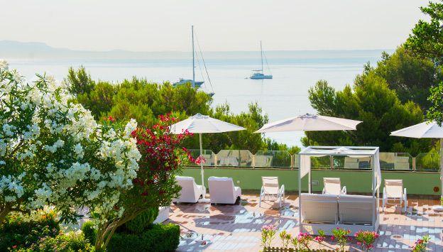 Spendera lata dagar på Mallorca - en semesterfavorit som älskas av många.
