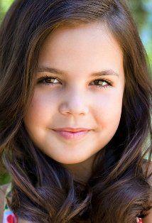Bailee Madison Beautiful Girl Wonderful Spirit Great Actress With Images Bailee Madison Celebrities Celebs