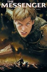 Image result for joan of arc movie