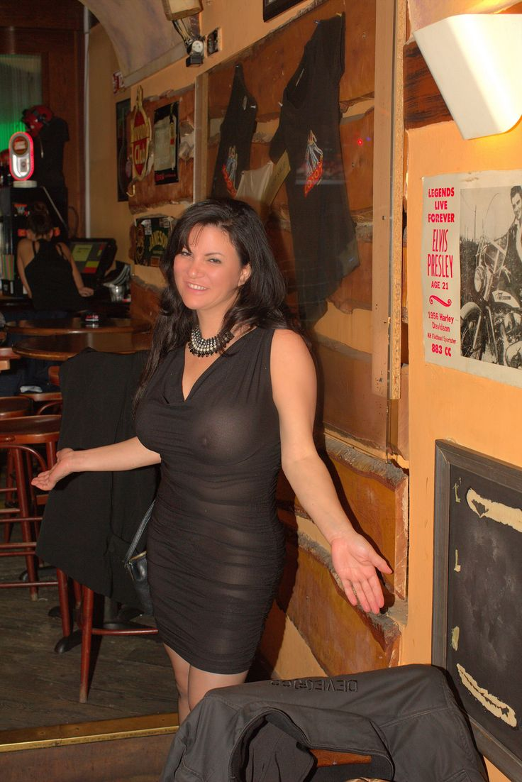 Image du Blog phil01fr.centerblog.net