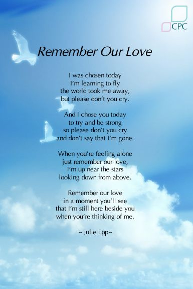 poems about death | Poems - Bereavement Support - Remembering Your Pet