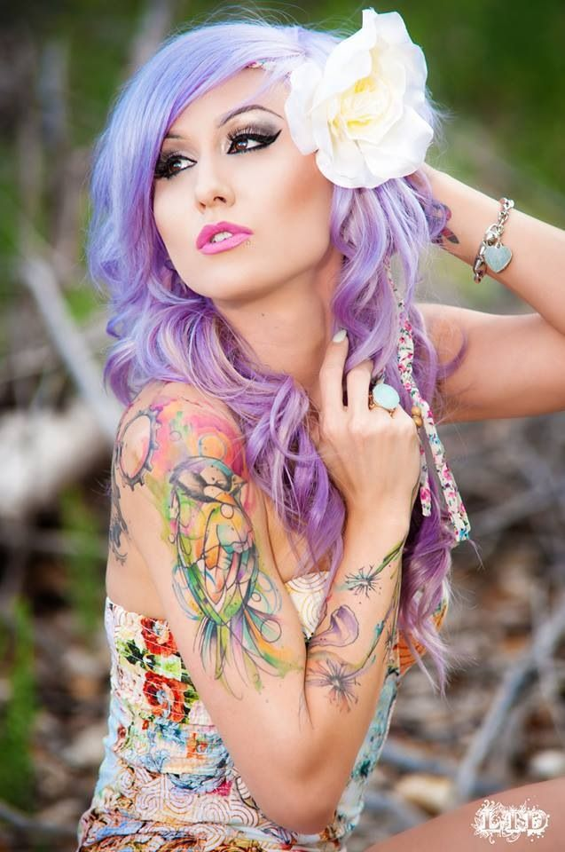 Very Beautiful <3 CLICK THE PIC FOR A FREE VIDEO THAT WILL TEACH YOU HOW TO MAKE $1000-3000 A DAY  http://socialmediabar.com/exclusive-free-training #ghdpastels