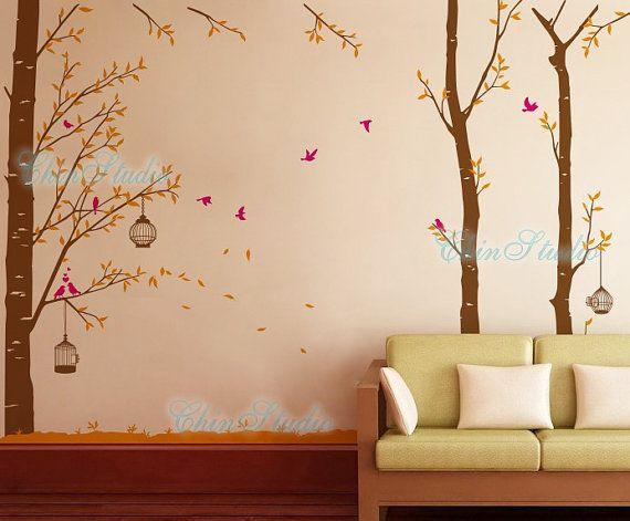 Descrizione:  Ogni albero alto 250 cm, mostrano particolari di formato come quarta foto.    :: COLORI::  Disponibile in qualsiasi colore 4 di vostra