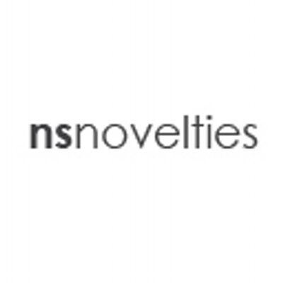 NS Novelties - Sexy. Powerful. Exciting. producing toys for the discriminating buyer. Our sexual play toys are designed to perform, deliver, and exceed all your expectations.