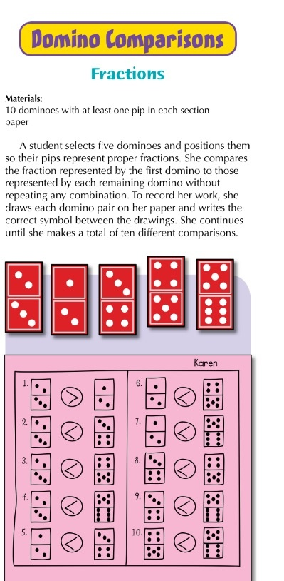 Astounding image regarding multiplying fractions games printable