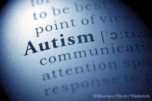 Culpables de Autismo: Toxinas, Bacterias Intestinales y Vacunas