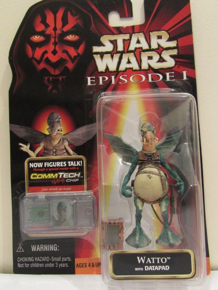 les blogs STAR WARS AnakinWeb Le blog de nicomi16060