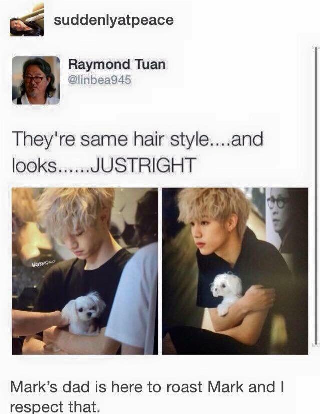 You go Mr. Tuan   K pop   Pinterest   Got7 and Kpop