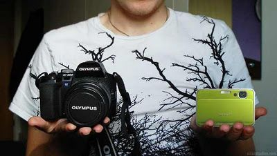 20 photography tips for dslr users.
