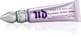 Urban Decay Cosmetics Original Eyeshadow Primer Potion Ulta.com - Cosmetics, Fragrance, Salon and Beauty Gifts