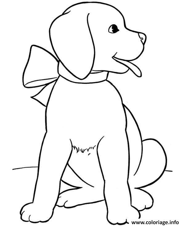 13 Grand Coloriage Chien A Imprimer Collection Dog Coloring Page Puppy Coloring Pages Animal Coloring Pages