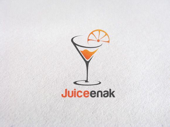82 best Logo Designs images on Pinterest | Design studios, Logo ...