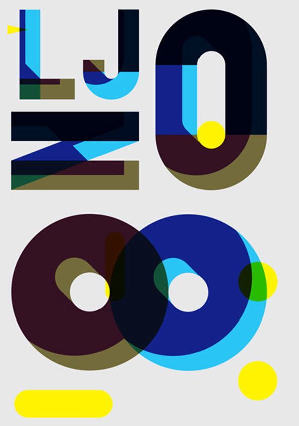 graphic-design-ilg-slash-trub — Designspiration