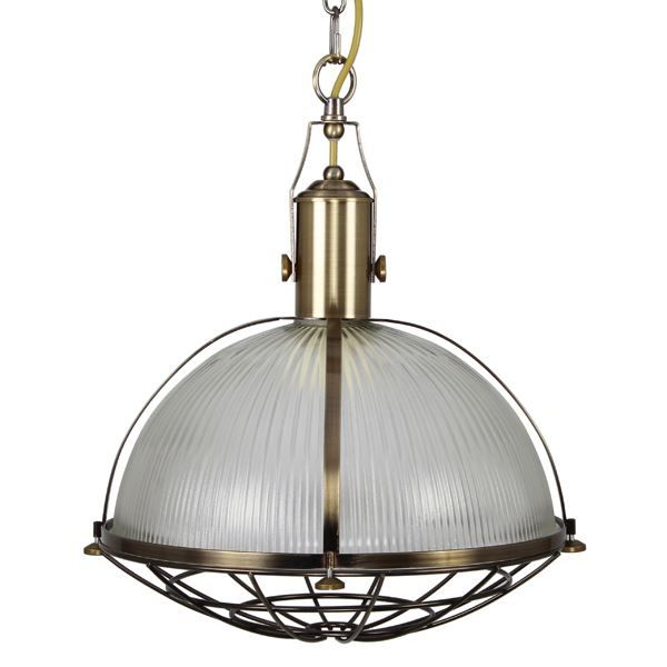 187 Best Pendant Lighting Images On Pinterest