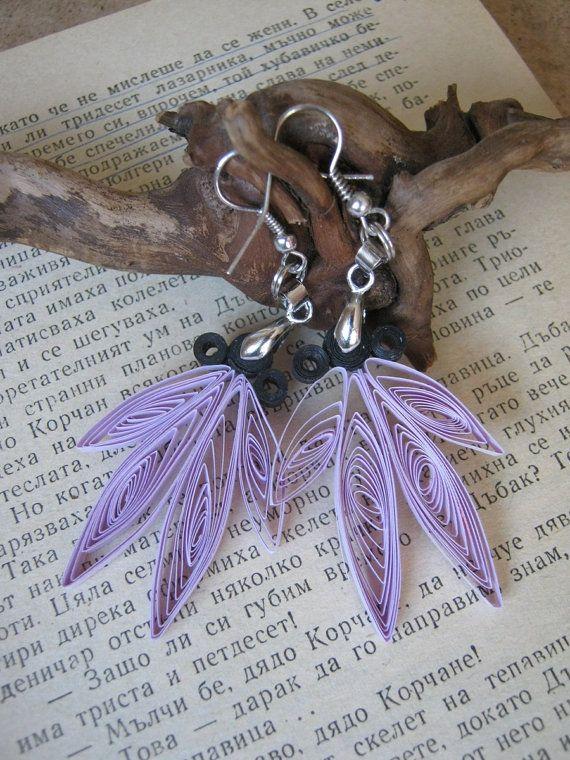 First Wedding Anniversary Gift Jewelry : ideas about First Wedding Anniversary Gift on Pinterest 1st wedding ...