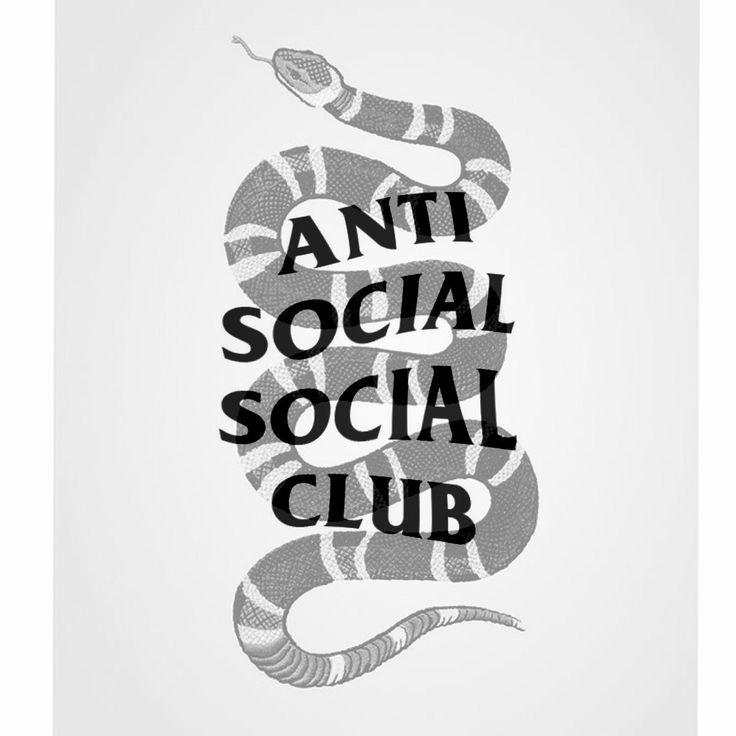Antisocialsocialclub wallpaper  @gucci @antosocialsocialclub @snake @wallpaper