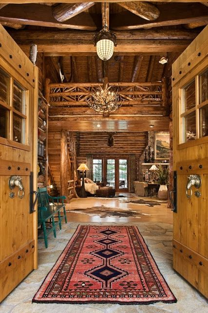 17 best images about make mine rustic on pinterest for World concepts lodge furniture