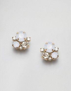 promos et outlet femme - Montres et bijoux | ASOS