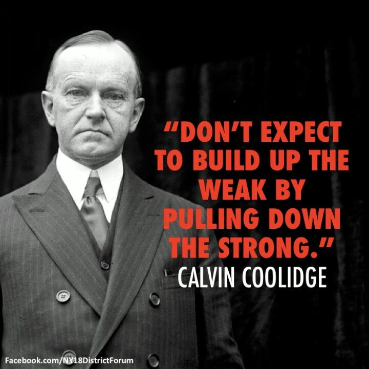 Calvin Coolidge Quotes Persistence: 25+ Best Calvin Coolidge Quotes On Pinterest