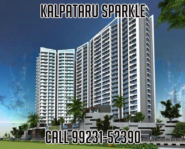 http://www.ironaddicts.com/forums/member.php?u=52859  Fabulous response for Kalpataru Sparkle,  Kalpataru Sparkle,Sparkle Kalpataru,Kalpataru Sparkle Bandra,Kalpataru Sparkle Bandra East,Kalpataru Sparkle Mumbai,Kalpataru Sparkle Bandra East Mumbai
