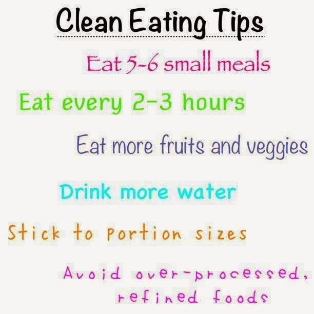 Click and join us here---for more every day fun, tips, recipes, weight loss support &  motivation..www.HealthyNewBeginnings.org ♥♥♥  ♥FOLLOW ME HERE ~~~ https://www.facebook.com/Pinky1130 for more♥