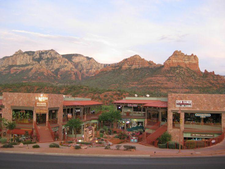 Sedona picture   Arizona city. United states vacation. Sedona az