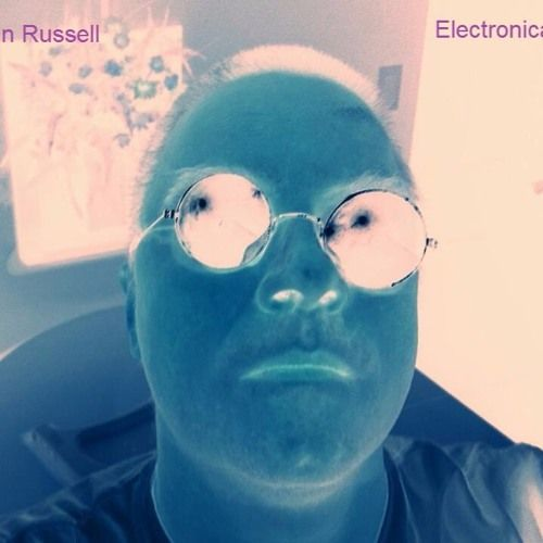 07 Beautiful by John Russell- PORKCHOPS! #ElectronicJazz #Music https://playthemove.com/07-beautiful-by-john-russell-porkchops/