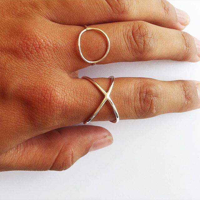 X O  www.gmssilver.com
