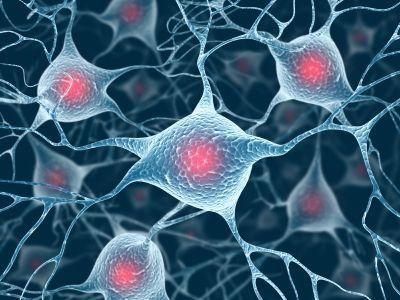 Cientistas conseguem retardar avanço da ELA com células-tronco http://www.minutobiomedicina.com.br/postagens/2014/06/30/cientistas-conseguem-retardar-avanco-da-ela-com-celulas-tronco/ *** Sigam @GoUpMkt