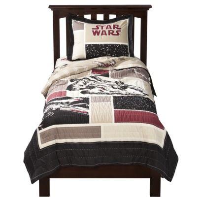 Best 25+ Target kids bedding ideas on Pinterest   Target toddler ... : target twin quilt set - Adamdwight.com