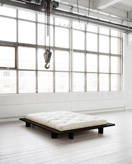 Kids Bedroom Design Ideas Bedroom Decorating Ideas Green Raised Bed Bedroom Paris Bedroom Curtains: Best 25+ Futon Bed Ideas On Pinterest