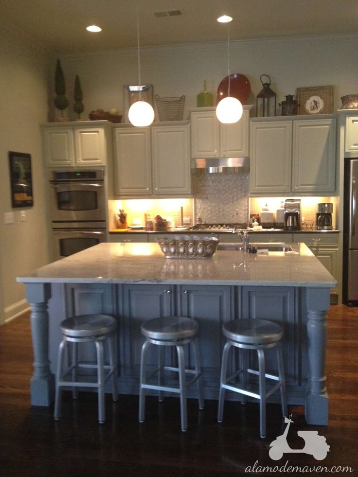 Best 25 Painting Contractors Ideas On Pinterest Off White Walls Trim Color And Benjamin