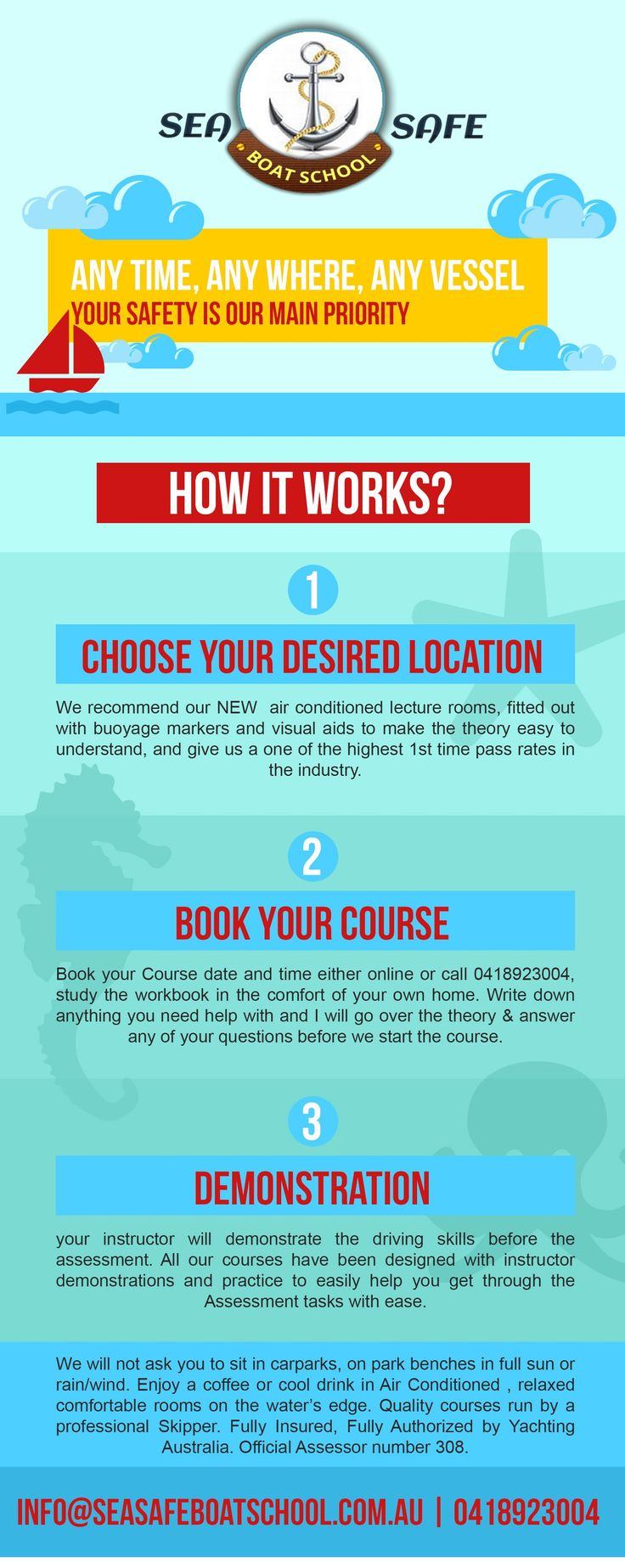 Workbooks skippers ticket workbook : 15 best Boating images on Pinterest | Boating, Perth and Ticket