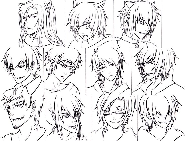 anime female hairstyles as well 25 best ideas about anime hairstyles on pinterest manga hair moreover the 25 best ideas about anime hairstyles on pinterest manga moreover the 25 best ideas about anime boy hairstyles on pinterest anime in addition how to draw anime tutorial with beautiful anime character drawings. on anime hairstyles