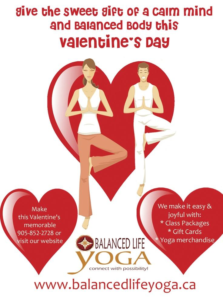 Valentiner biz